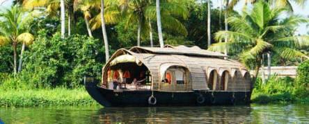 houseboat-img