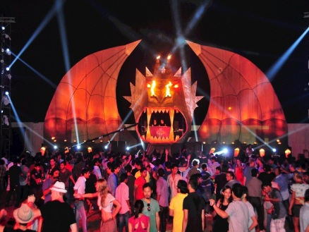 new-year-party-in-goa
