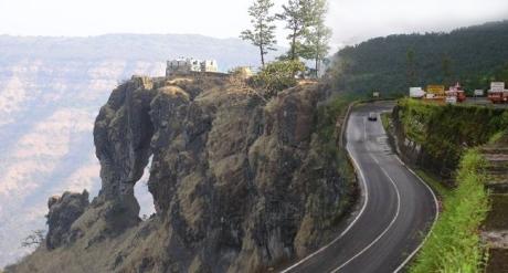 tour-of-mahabaleshwar