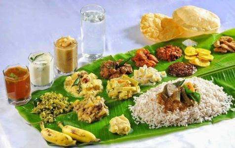 onam-sadya-onam-festival-recipes-onam-celebration
