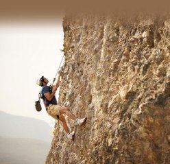 yer_mountain-climbing_0