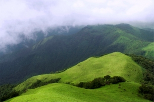 coorg-hill-station1