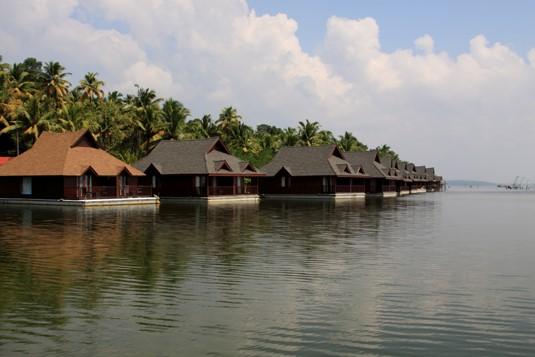 ashtamudi-kerala